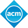 Logo Association for Computing Machinery